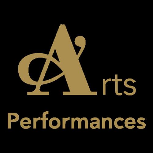 Arts Performances